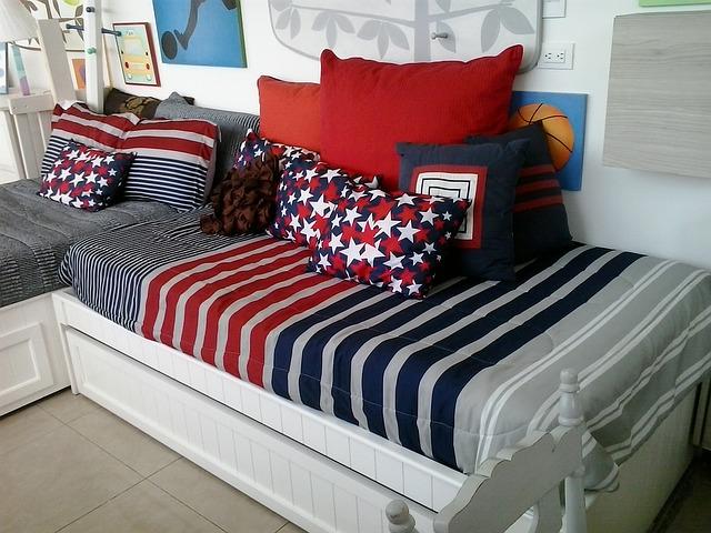 dětské postele.jpg