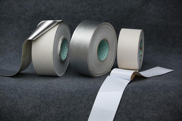 pásky