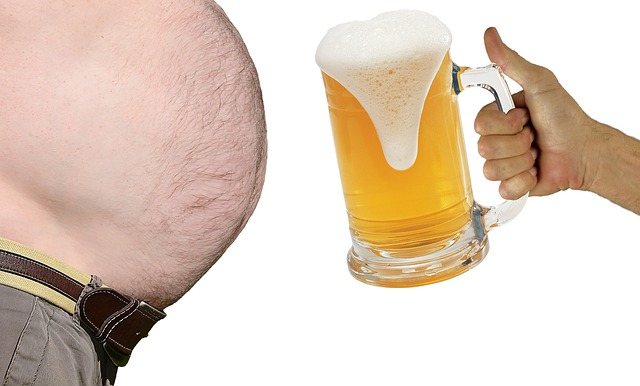 břicho a pivo.jpg